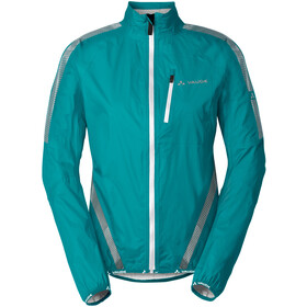 VAUDE Luminum Performance Jacket Dam reef